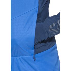 Salewa Redbull X-Alps PTC Alph Jacket Women royal blue